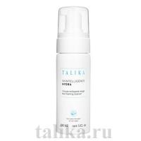 Пенка для лица Talika