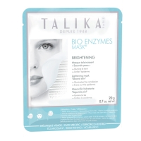 Маска для сияния кожи Talika Brightening Bio Enzymes Mask