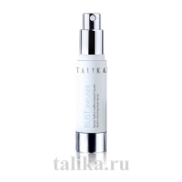Спрей для груди Talika Bust Infuser
