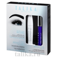 Набор Talika Seductive Eye Kit