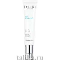 Средство для груди Talika Bust High and C 70мл.