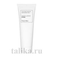 Крем увлажняющий легкий Talika