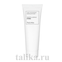 Крем увлажняющий Talika для сухой кожи
