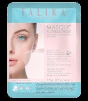 Маска очищающая Talika Pink Clay Mask  с розовой глиной
