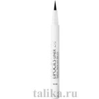 Подводка для глаз Lipocils Liner Talika