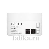 Дневной крем Talika против старения